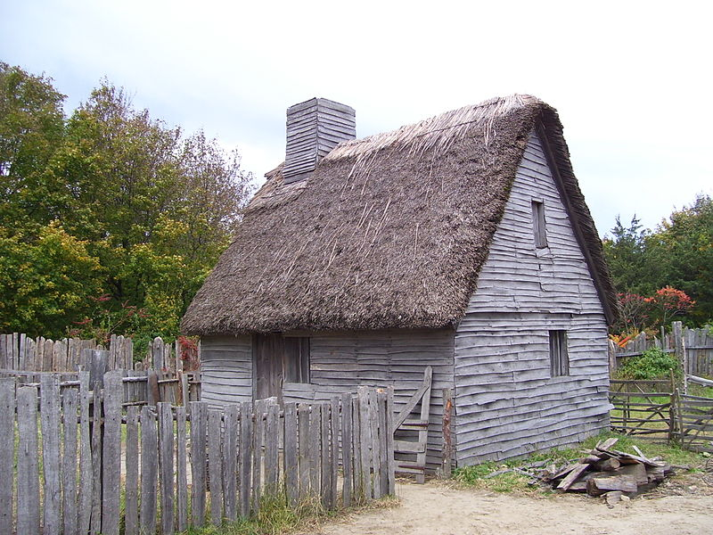 life on the farm colonial american farmers: colonial, education